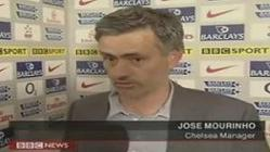 Did Jose look like this on your tele? Check the Aspect Ratio settings.